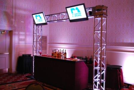 Floor-stand-for-Led-Lcd-Plasma-for-Event