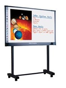 floor-stand-for-interactive-board